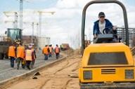 bouwwerker